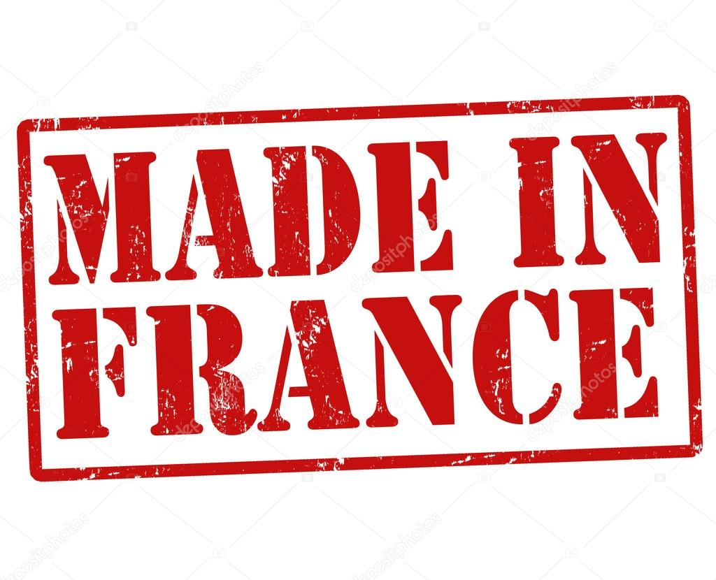 Biom-Made-in-France